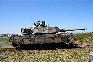 Entfernungsmesser Panzer : Olifant panzer u wikipedia
