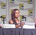 OliviaOlsonComicCon2011.jpg