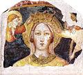 Olivuccio di Ciccarello - Incoronazione della Vergine Pinacoteca Ancona.jpg