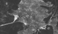 Olkusz photographed by the Corona 124 (KH-4A 1046-2) satellite (1968-03-25).png