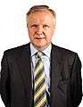Olli Rehn by Moritz Kosinsky 4.jpg