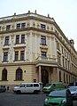 Olomouc, Žerotínovo náměstí, Purkrabská 1.jpg