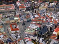 Olomouc letecky 3.jpg