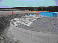 Olyinnnes Bive beton soûmint.jpg