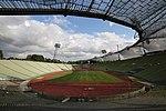 Olympia-Stadium München 9492.jpg