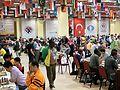 Olympiad2012PlayingHall2.jpg