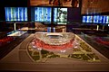Olympic Museum ( Ank Kumar, Infosys Limited ) 24.jpg