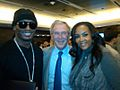 Omar Slim White, George Bush, Vivica Fox.jpg