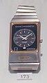 Omega Marine Chronometer 3828.jpg