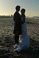 On the beach 14 (5642687919).jpg