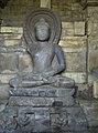 One arm buddha MP.jpg