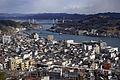 Onomichi Channel03s3200.jpg