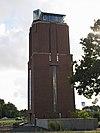 oost-souburg-vlissingsestraat 239-ro3253