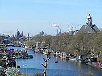 Oostenburgergracht amsterdam.jpg