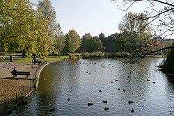 Oosterpark7.JPG