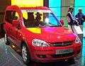 Opel Combo Sport red vr EMS.jpg