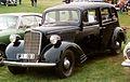 Opel Regent Pullman-Limousine 1936.jpg