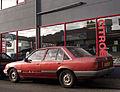 Opel Rekord 2.0 S (11403670263).jpg