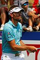 Open de France 2015 13.jpg