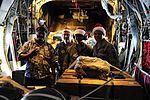 Operation Christmas Drop 2014 141209-F-QQ777-121.jpg