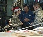 Operation Santa Claus (Togiak) 161115-Z-NW557-269 (31049561005).jpg