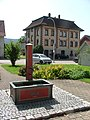 Opfenbach - panoramio (1).jpg