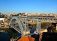 Oporto (Portugal) (19080551481).jpg
