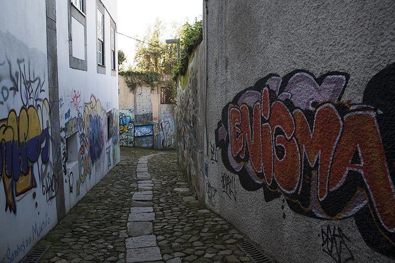 File:Oporto navidades 2011-3 (6727246295).jpg