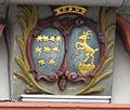 Oppenheim Landschreiberei Wappenrelief.jpg