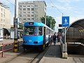 Oradea tram 2017 12.jpg