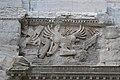 Orange - Arc de triomphe romain 19.JPG
