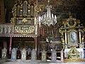Orawka Kościół - wnętrze.jpg