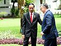 Orbán Viktor - Indonesia 2016-02-01 (6).jpg