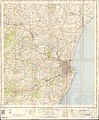 Ordnance Survey One-Inch Sheet 40 Aberdeen, Published 1959.jpg