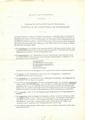 Ordnung Rutenfest 1962.pdf