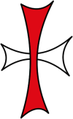 Ordo Sanctae Crucis.png