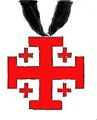 Ordre du st Sépulcre France.jpg