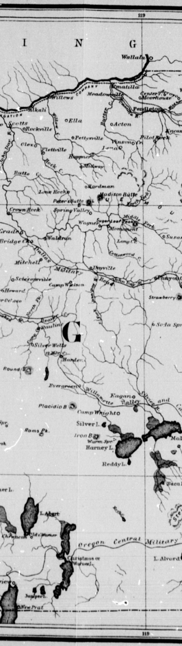Oregon map from Victor-Bancroft history, middle sliver.png