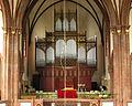 Orgel der Heilig-Geist-Kirche Berlin-Moabit.jpg