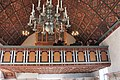 Orgelempore der Flüelikapelle mit Jodlern.jpg