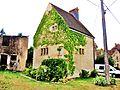 Oricourt. Maison ancienne. (1). 2015-07-10.JPG