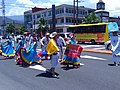Orizaba International Folk Fest 2017 59.jpg