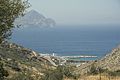 Ormos Aigiali from way to Lagada, Amorgos, 085005.jpg