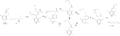 Ornithine decarboxylase mechanism.png