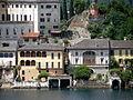 Orta Isola San Giulio 8.JPG