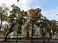 Orthodox Cathedral of Rivne (2).jpg