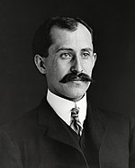 Happy National Aviation Day and Happy Birthday Orville Wright