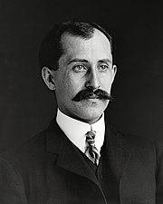 Orville Wright 1905-crop
