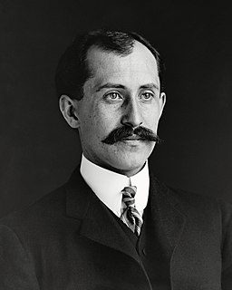Wright brothers American aviation pioneers, inventors of the airplane
