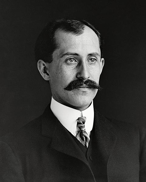 File:Orville Wright 1905-crop.jpg